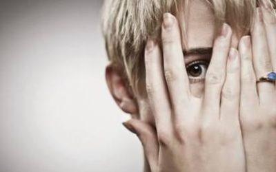 ¿Qué es el Malestar Psicológico?